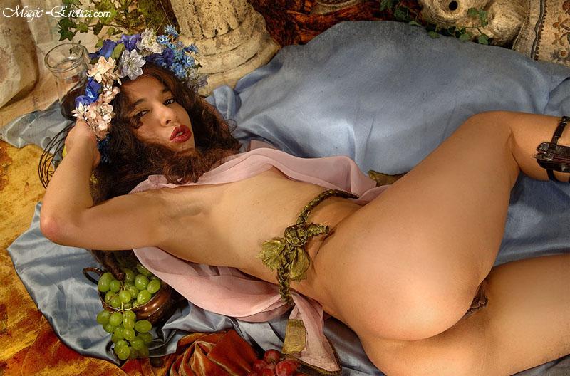 sasha-tanya-erotika